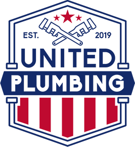 Plumbers Salem Oregon | Plumbing Salem Oregon